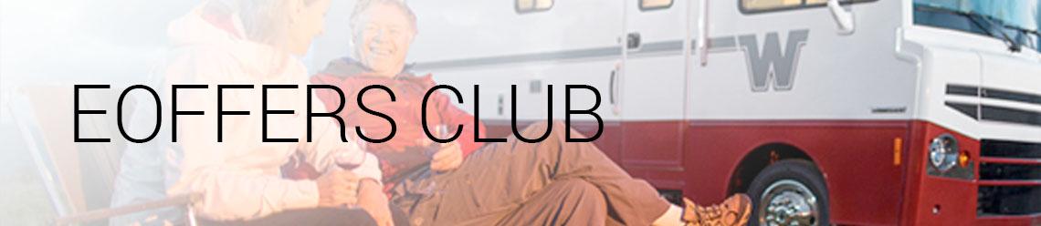 Effers Club
