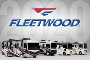 Fleetwood 2020