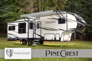 The VanLeigh Pinecrest