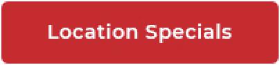Location Specials Button
