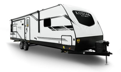 kodiac-travel-trailer
