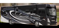 sportscoach diesel