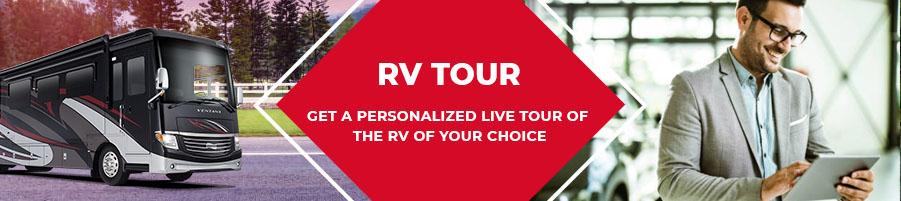 RV Tour