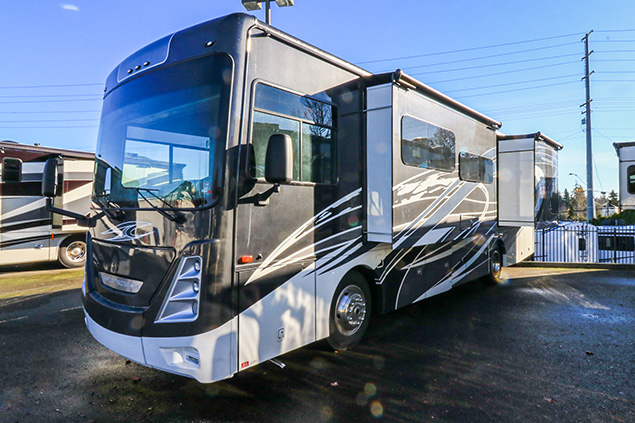 2021 COACHMEN SPORTSCOACH 339DS