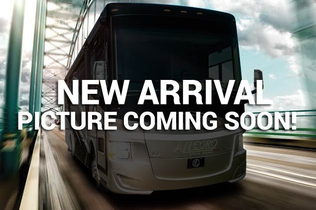 2021 Coachmen MOTORHOMES Sportscoach 403QS