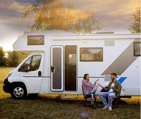 Consign RV Image