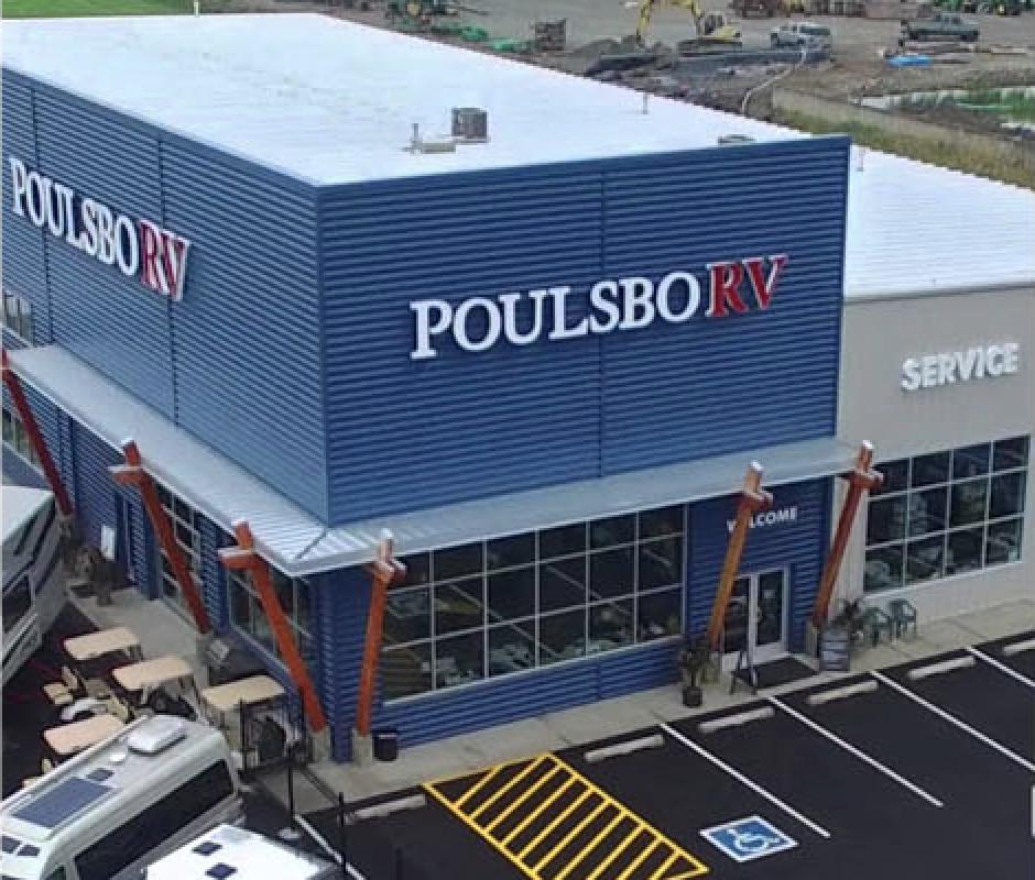 Consign-RV-Poulsbo-RV-Store