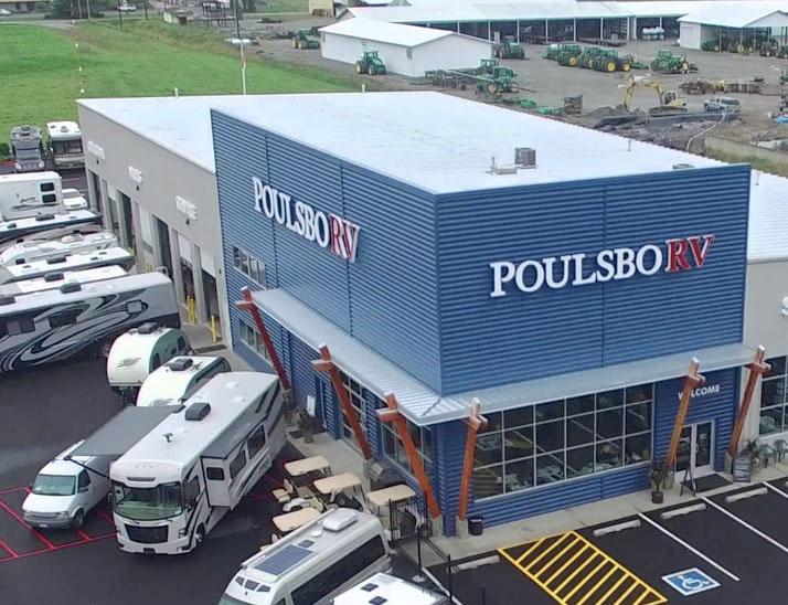 Poulsbo-RV-Mount-Vernon