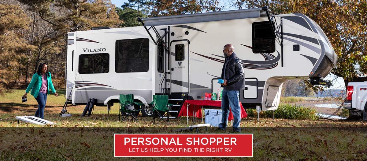 personal-rv-shopper
